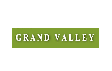 Grand Valley