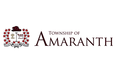 Township of Amaranth