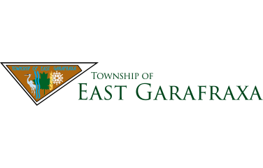 Township of East Garafraxa