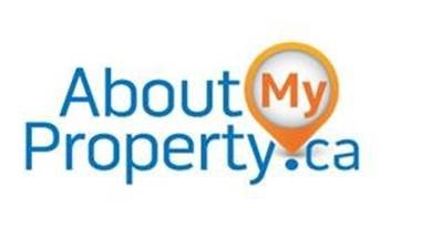 About My Property