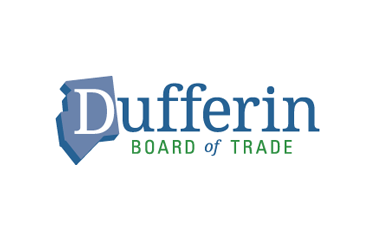 Dufferin County Board of Trade
