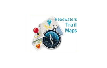 Headwaters Trails Listing
